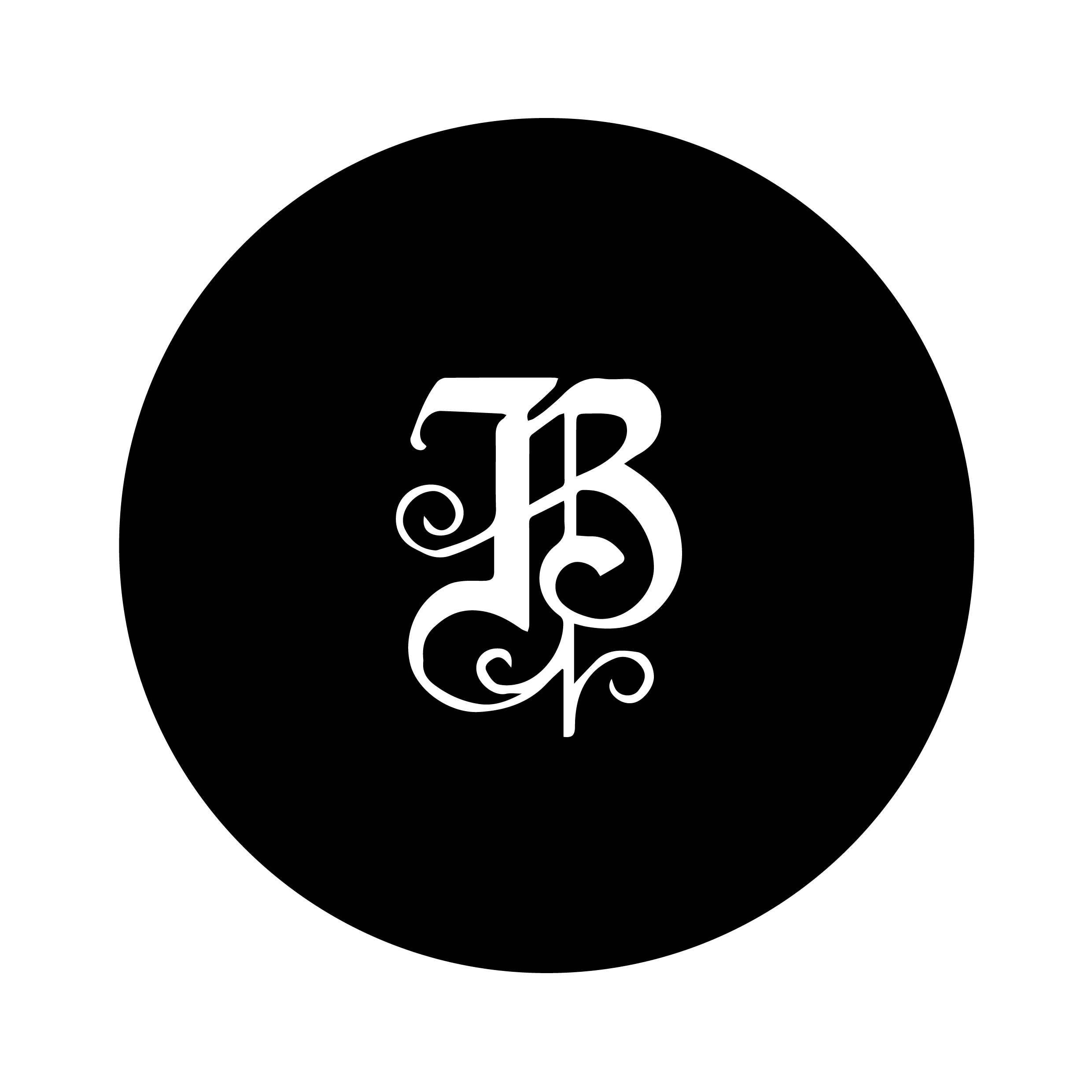 Buchwald Design & Creative Agency